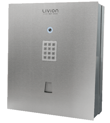 LivionKey30